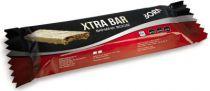 Barre Born Xtra Bar 55g
