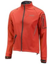 Blouson Inverse Air New 2015