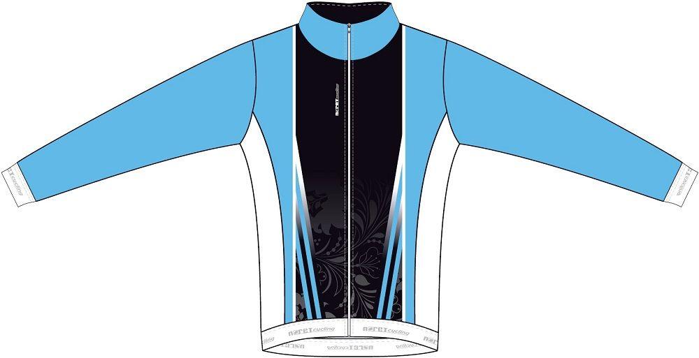 maillot_bleu_1000