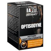 Bo�te 60 g�lules Eafit Optisodyne � Augmente la Performance