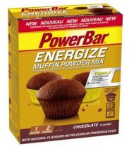 Bo�te de 14 G�teaux Muffin Powder Mix