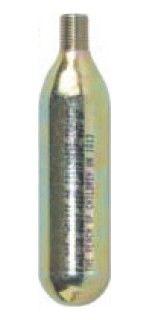 Bombe CO2 Roto Filetée Recharge 16g