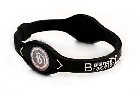 Bracelet Balance Bracelet Magnétique