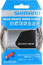 Câble Frein Shimano Dura Ace 9000 Polymère