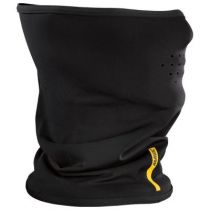 Cache Cou Mavic Neck Warmer Noir New 2016