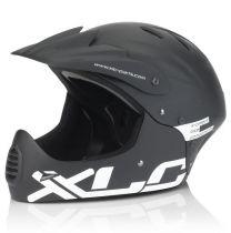 Casque Intégral XLC BH-F03
