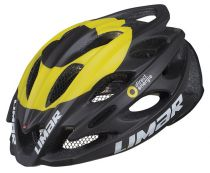 Casque Limar Ultralight + Direct Energie - Super Promo