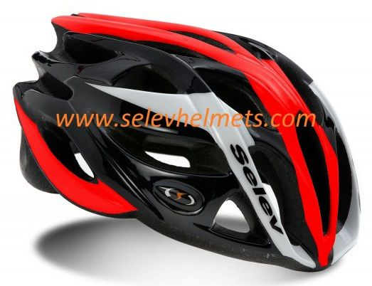 Casque Selev Avatar Light