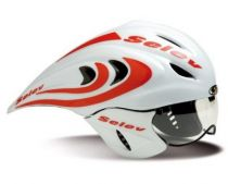 Casque Selev Tempo Chrono