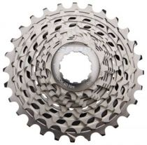 Cassette Sram XG 1090 - Red New 10v