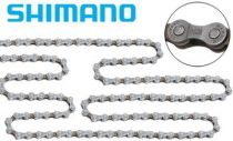 Cha�ne Shimano HG 40 - 6/7/8v