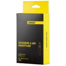 Chambre � Air Mavic 700x25-32