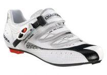 Chaussures Diadora Speedracer 2 Carbon - Promo