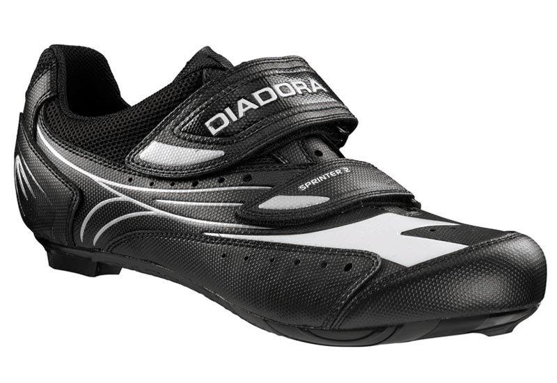 Chaussures Diadora Sprinter 2 - Promo