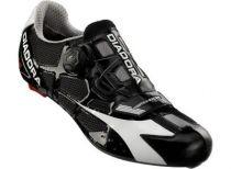 Chaussures Diadora Vortex Racer - Super Prix