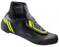 Chaussures Hiver Shimano SH-RW5