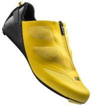 Chaussures Mavic CXR Ultimate Aéro
