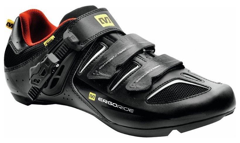 Chaussures Mavic Cyclo Tour Sport - Super Promo