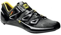 Chaussures Mavic Huez Ultral�g�re 2014 - Super Promo