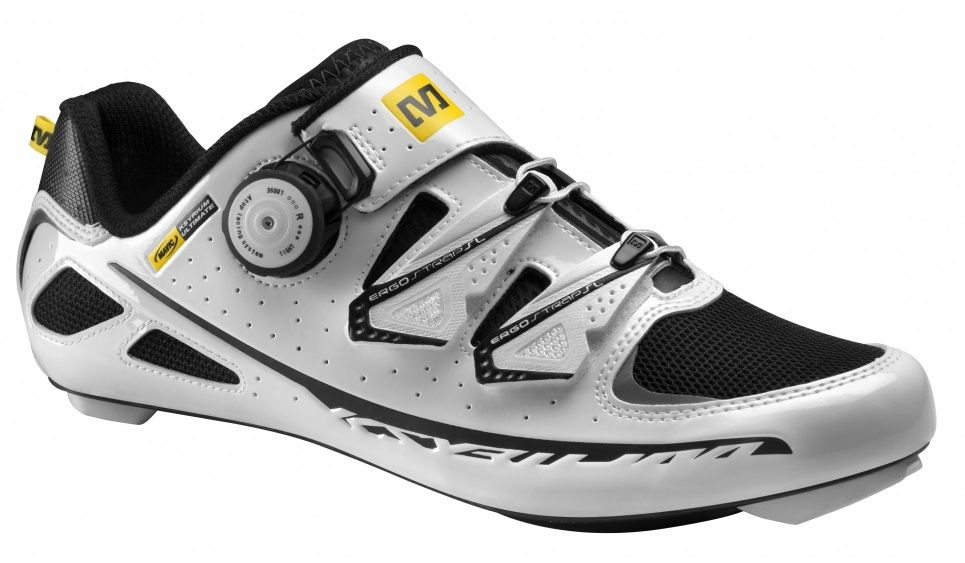 Chaussures Mavic Ksyrium Ultimate