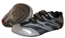 Chaussures Nalini CarbonStorm Carbone - Prix Sacrifi�