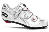 Chaussures Sidi Genius 5 Fit Carbon Femme/Junior - Promo
