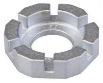 Clé à Rayons Unior 3.3/3.45/3.7/4/4.4/5mm