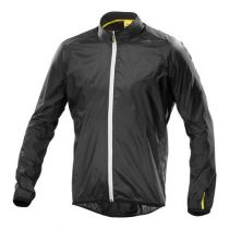 Coupe-Vent Mavic Aksium Jacket - New 2016