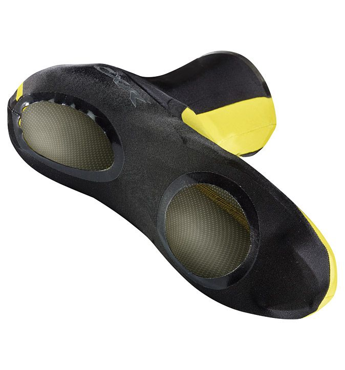 Couvre-Chaussures Mavic CXR Ultimate - New 2016