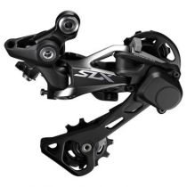 D�railleur Arri�re Shimano Deore SLX RD-M7000 Shadow+ 11v