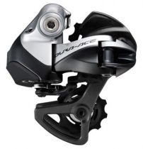 D�railleur Arri�re Shimano Dura Ace 9070 Di2 11v