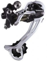 D�railleur Arri�re Shimano XT RD-M772 Shadow 9v