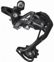 D�railleur Arri�re Shimano XT RD-M781 Shadow 10v Noir