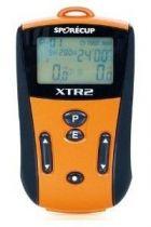 Electrostimulateur Spor�cup XTR2 - 20 Programmes