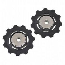 Galets Shimano Dura Ace 9000 11v - Paire
