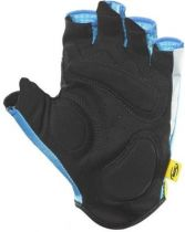 Gants Eté Mavic Cosmic Pro Glove Women 2015 - Super Promo