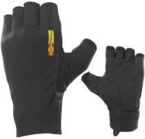 Gants Et� Mavic CXR Ultimate Glove New 2015 - Promo