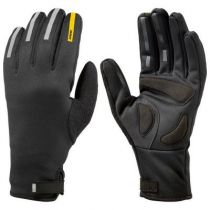 Gants Hiver Mavic Aksium Thermo Glove 2015/2016