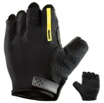 Gants Mavic Askium - New 2016