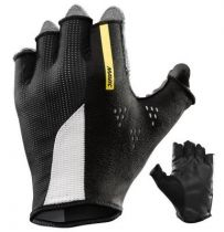 Gants Mavic Cosmic Pro - New 2016