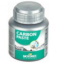 Graisse Pate Montage Motorex 100g pour Pièces en Carbone