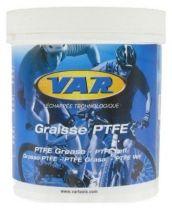 Graisse Var P.T.F.E.- au T�flon - Biod�gradable 100g
