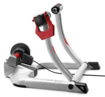 Home Trainer Elite Qubo Power Mag - 2017
