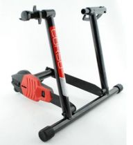 Home Trainer Ferrus Magn�tic