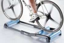 Home Trainer Tacx T1000 Antares � 3 Rouleaux