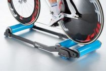 Home Trainer Tacx T1100 Galaxia � 3 Rouleaux