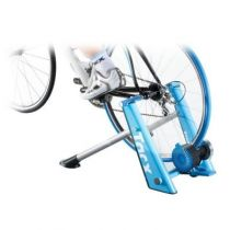 Home Trainer Tacx T2675 Blue Twist