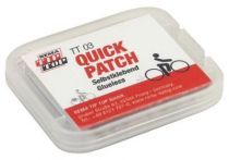 Kit de Réparation REMA TIP TOP TT 03 Quick Patch