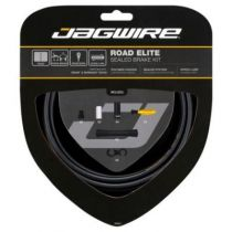 Kit Jagwire Road Elite Sealed & Cables Freins