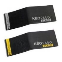 Lames Composite Look Keo 2 Max Blade - Paire
